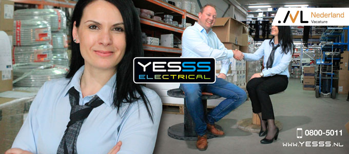 YESSS-Electrical-Haris Achterberg Blog