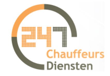 24/7 Chauffeursdiensten Limburg