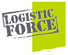 Logistics Force