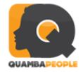 Quamba People