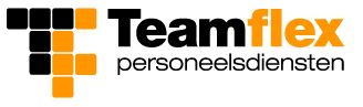 Teamflex Personeelsdiensten