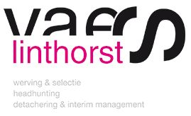 Vaes & Linthorst executive staffing B.V.