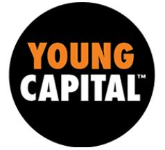 YoungCapital Commerciele vacatures